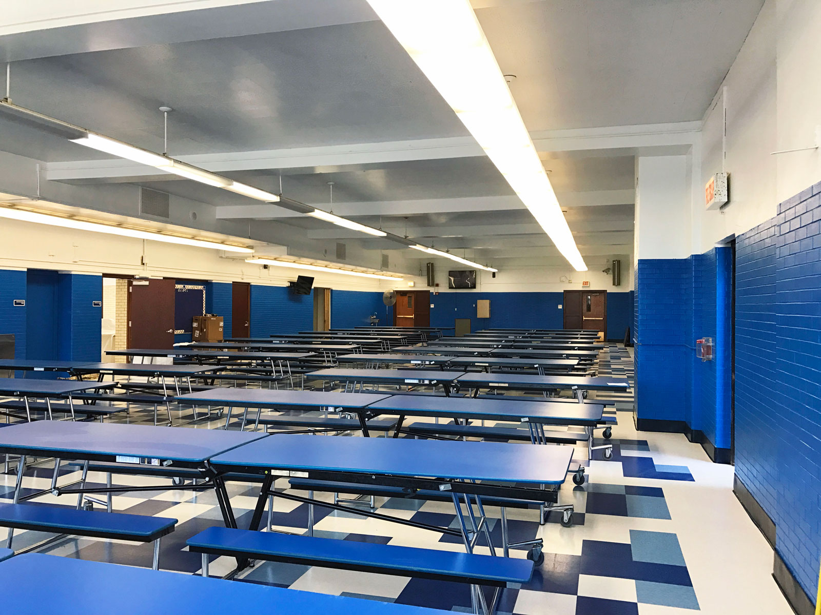 Phillips_Cafeteria_Renovation
