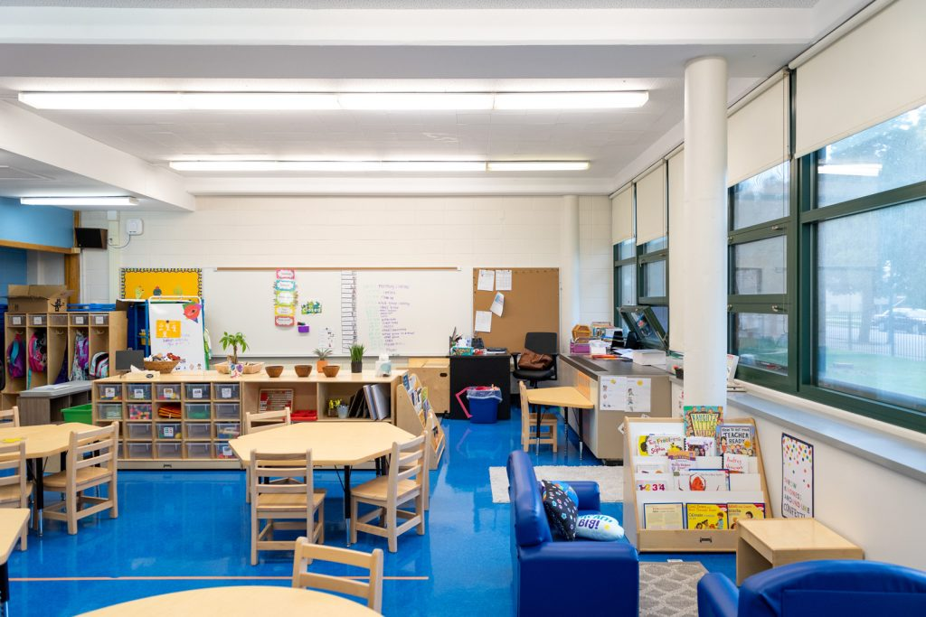 education-remodel-public-building-commission-of-chicago-Dore-Early-Learning-Center_PP17996