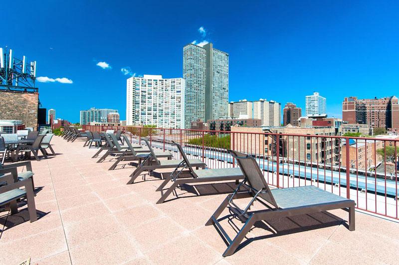 3838_N_Broadway_Rooftop