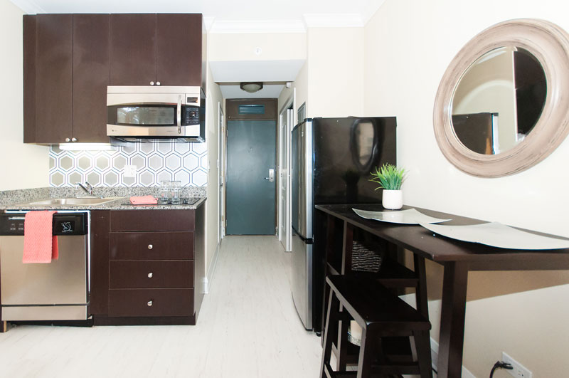 424-W-Diversey_Apartment_Interior_Renovation