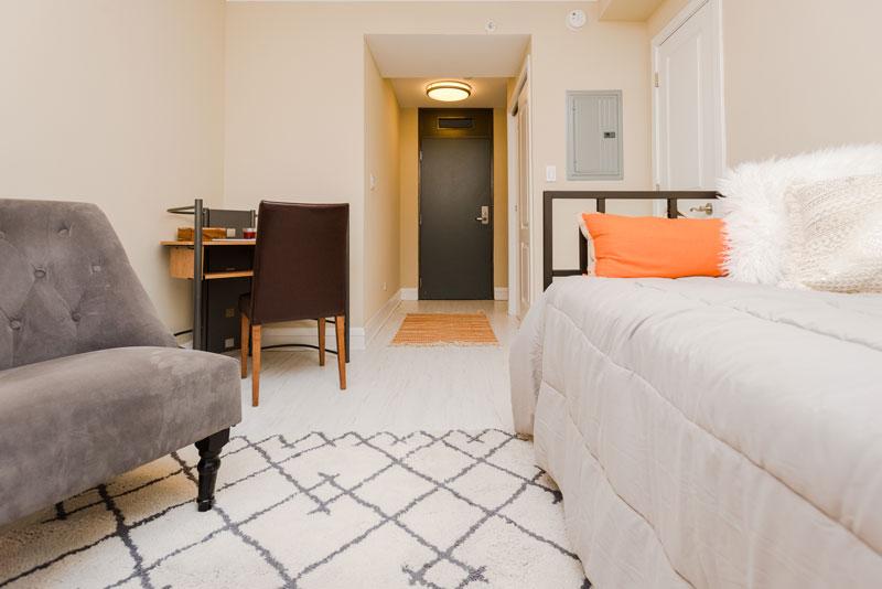 424-W-Diversey_Apartment_Interior_Renovation_2