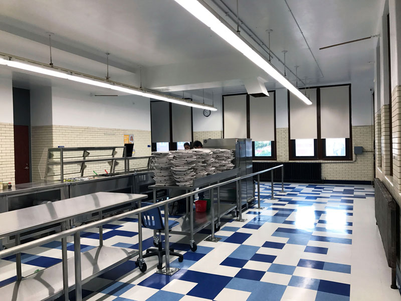 Phillips_Cafeteria_Renovation_2