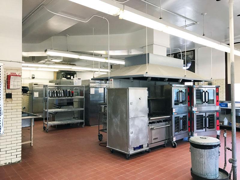 Phillips_Kitchen_renovation