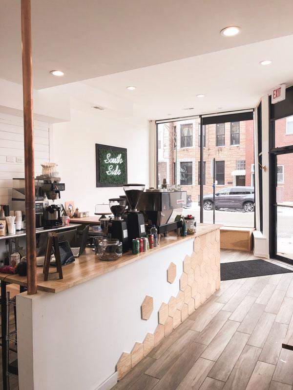 the-stockyard-coffee-bar-interior